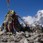 Everest 09 925