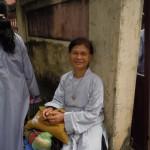 Le Duc Chuong 15-10-11 343