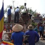 Le Duc Chuong 15-10-11 564