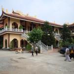 Sung Phuc 1-11-11 495