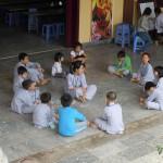 Sung Phuc 10-16-11 003